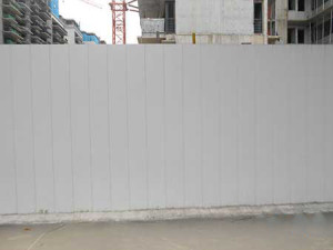 flat-panel-hoarding