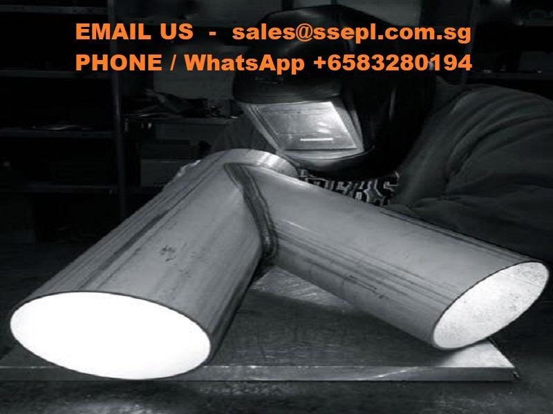 stainless steel fabricators singapore – Singapore