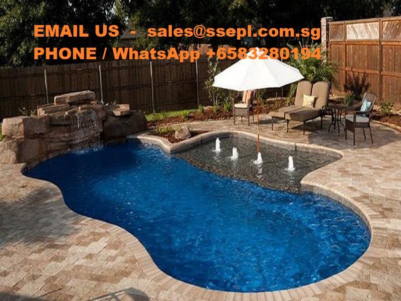 Swimming pool specialist singapore singapore specialized - Swimming pool specialist malaysia ...